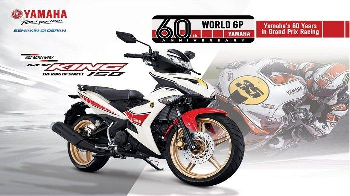 MX King 150 Livery Terbaru, Sejarah Yamaha di Grand Prix Dunia, Meluncur di Indonesia - racing-blood-of-yamaha.jpg