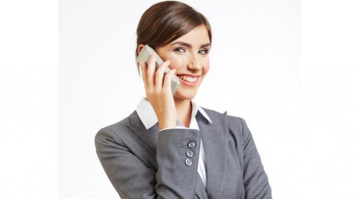 Penelitian Bongkar Akibat Fatal untuk Tubuh Jika Gunakan Ponsel Lebih Dari 5 Jam Sehari, Ngeri!
