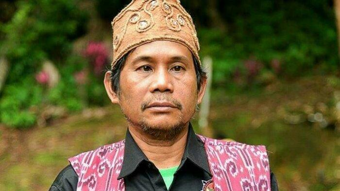 Raja Hulu Aik Desa Sembilan Domong Sepuluh Akan Gelar Ritual Adat Maruba dan Lantik Patih Jaga Pati