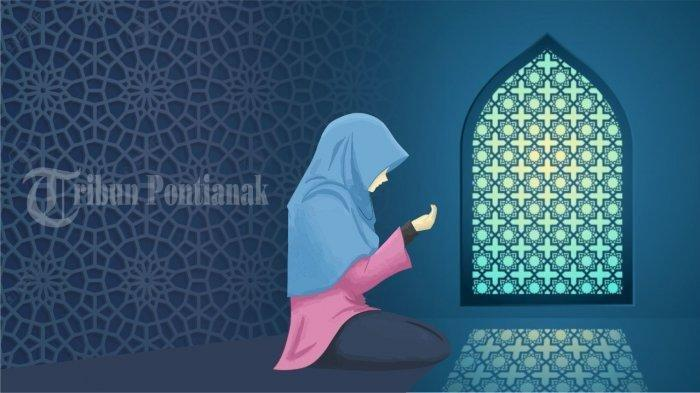 Ustadz Adi Hidayat Ungkap Cara Dapatkan Kemuliaan Malam Lailatul Qadar di Bulan Ramadhan