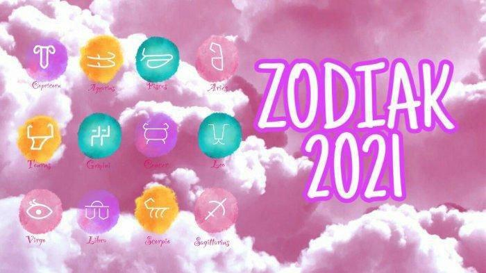 RAMALAN BINTANG ZODIAK Cinta Hari Kamis 23 September 2021, Aries Terjebak Emosi Hari Baik Sagitarius