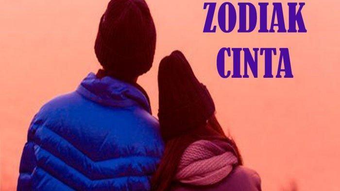 RAMALAN BINTANG Zodiak Cinta Lusa Kamis 30 September 2021, Virgo Ceria & Taurus Berharap Kejutan