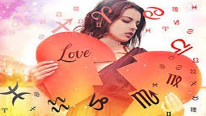 RAMALAN BINTANG Zodiak Cinta Lusa Rabu 15 September 2021, Jawaban untuk Cancer & Pertemuan Libra