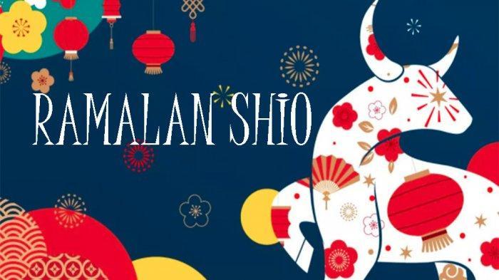 RAMALAN SHIO Besok Jumat 7 Mei 2021, Waktunya Shio Kuda Romantis & Keseimbangan Kunci Shio Tikus