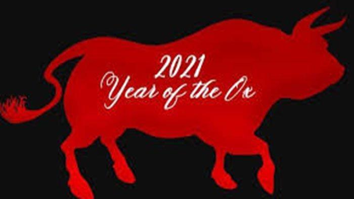 Ramalan Shio 2021 Lengkap Shio yang Beruntung di Tahun 2021