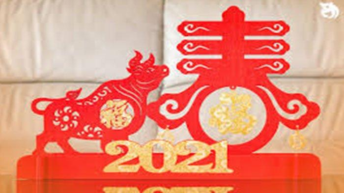 Ramalan Shio 4 Maret 2021, Cek Peruntungan Shio 4 Maret 2021 Ada Nasib Baik Ada Kurang Beruntung
