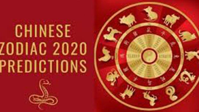 Ramalan Shio Besok Kamis 11 Februari 2021, Cek Shio yang Beruntung di Tahun 2021