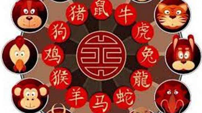 Ramalan Shio Hari Ini 18 Mei 2021 Ada yang Bernasib Baik Ada yang Kurang Beruntung
