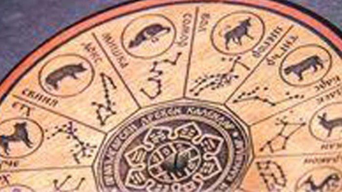 Ramalan Shio Hari Ini 6 Maret 2021 Siapa Shio Beruntung? Cek Peruntungan Shio 6 Maret 2021