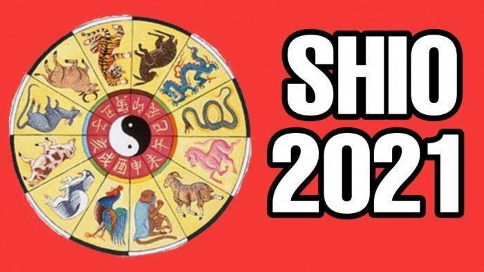 RAMALAN SHIO Lusa Sabtu 25 September 2021, Kejutan Shio Kuda hingga Hari Baik Shio Anjing
