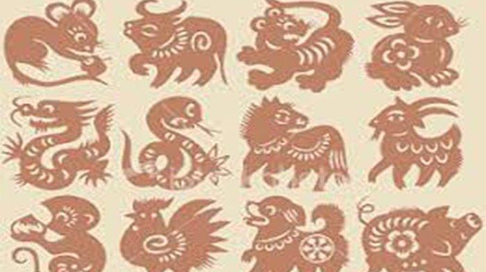RAMALAN SHIO 2019 – Nasib Rabu (2/10/2019) | Hari Luar Biasa Shio Monyet, Cinta Shio Tikus Mengudara