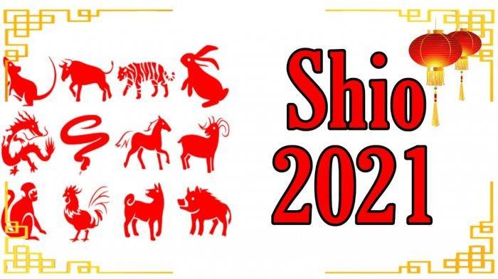 RAMALAN SHIO Hari Ini Kamis 11 Februari 2021 Shio Naga Banyak Dukungan & Bagaimana Shio Kamu?