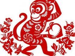 Ramalan Shio Terbaru Hari Ini, Cek Ramalan Shio 2021 Rabu 17 Februari Shio Tahun 2021