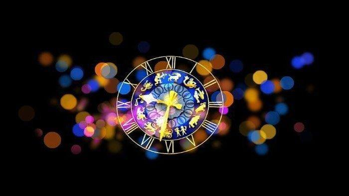 Ramalan Zodiak Hari Ini 1 Agustus 2020 | Nasib Percintaan Scorpio Lagi Diuji, Aries & Taurus Bahagia