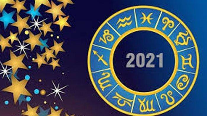 UPDATE Ramalan Zodiak Hari Ini Jumat 26 Februari 2021 Ramalan Leo Libra Virgo Aquarius Cancer Gemini