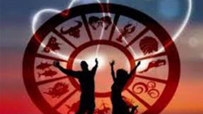 RAMALAN ZODIAK Asmara Minggu 30 Juni, Taurus Bersemangat, Virgo Akan Dibawa ke Suasana Menyenangkan