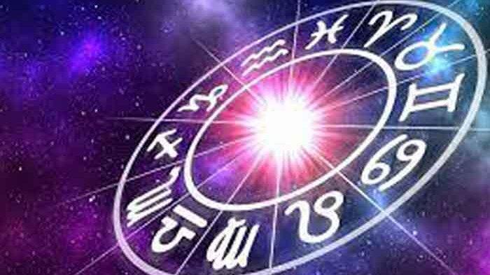BAGAIMANA Ramalan Zodiak Cinta Edisi Rabu 2 Juni 2021 Besok, Gemini Perhatian Leo Virgo Libra Cancer