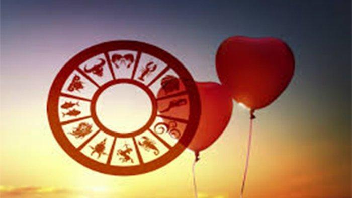 ramalan-zodiak-asmara-jumat-12-april-2019-aries-bertemu-seseorang-bermakna-buka-hati-sagitarius.jpg