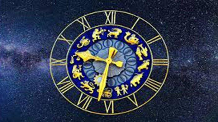 Ramalan Zodiak Rabu 3 Maret 2021 - Rejeki Nomplok Leo dan Nasib Cinta Virgo Setelah Menikah
