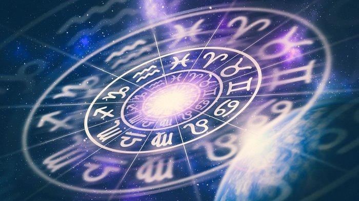 ZODIAK Cinta Besok Kamis 13 Februari, Bahayakan Hubungan Cinta Taurus, Virgo Tekanan Pikiran