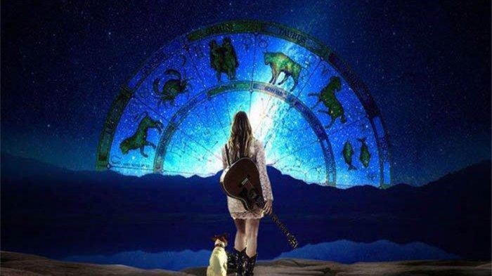 RAMALAN ZODIAK Besok Jumat 24 September 2021, Sagitarius Percaya Diri Bijaksanalah Taurus & Virgo