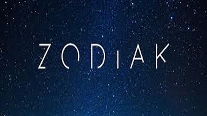 Ramalan Zodiak Senin 27 Januari - 2 Februari, Aries Bertengkar, Scorpio Putus dengan Pasangannya