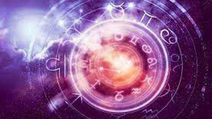 RAMALAN ZODIAK Besok Rabu 15 September 2021, Keberuntungan Virgo & Percakapan Menyenangkan Taurus