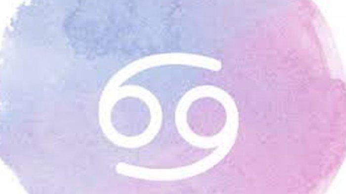 Ramalan Zodiak Besok Selasa 23 Februari 2021, Zodiak Virgo Jagalah Penampilan Fisik Anda