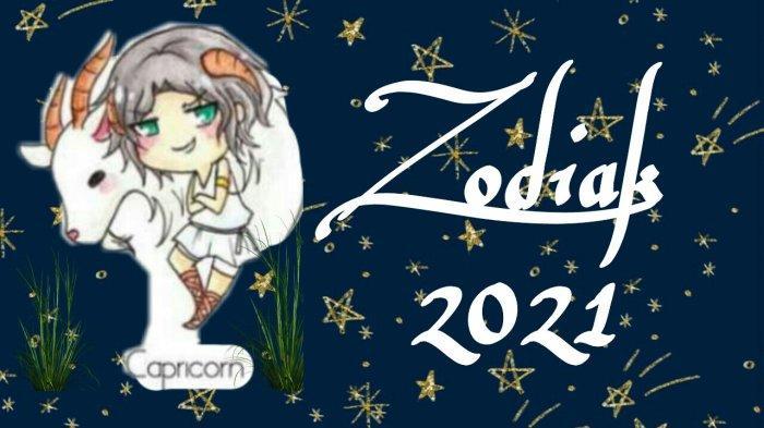 Ramalan Zodiak Hari Ini Minggu 17 Januari 2021 - Virgo Berdoa Agar Semua Baik-baik Scorpio Hati-hati
