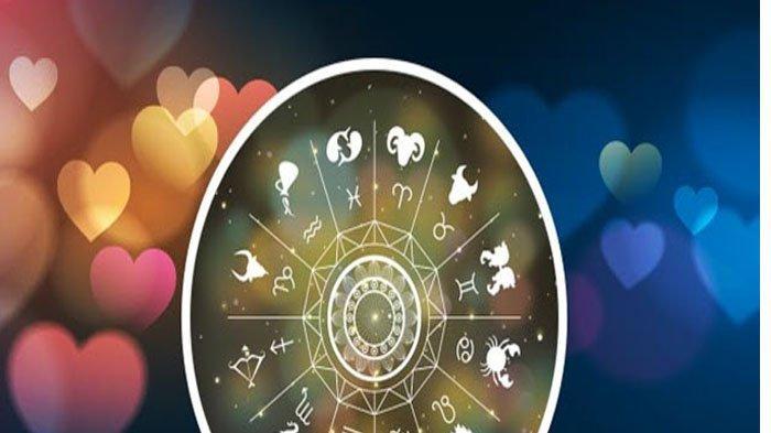 RAMALAN BINTANG Zodiak Cinta Lusa Jumat 16 Juli 2021, Virgo Sensitif & Pasanganmu Berubah Capricorn?