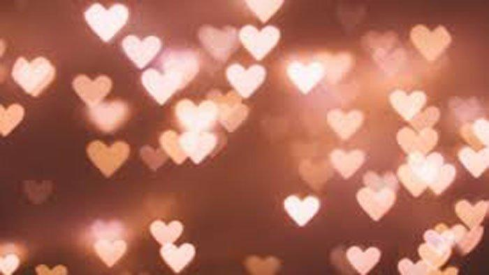 RAMALAN BINTANG Zodiak Cinta Lusa Minggu 10 Oktober 2021, Jawaban Capricorn Memori Masa Lalu Pisces