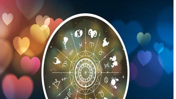 RAMALAN ZODIAK CINTA Besok Jumat 10 September 2021, Hilangkan Keraguan Aquarius & Terbukalah Taurus