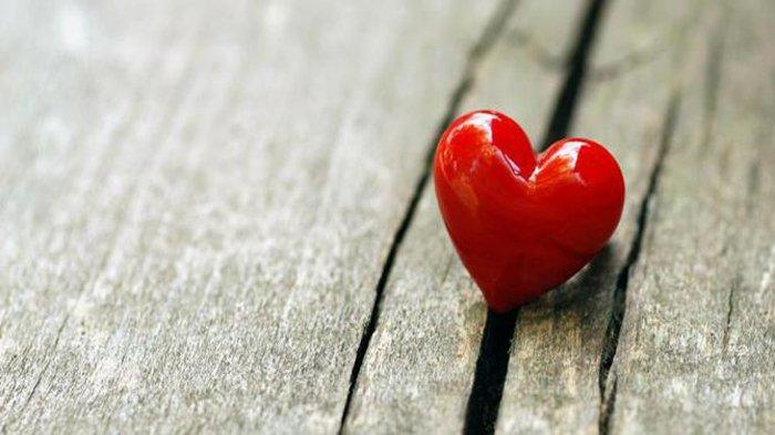 Ramalan Zodiak Cinta Besok Selasa 14 Januari, Pisces Banyak Berpikir, Virgo Tak Satu Pikiran