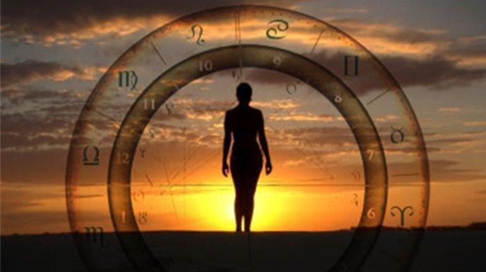 RAMALAN ZODIAK CINTA Besok Kamis 30 September 2021, Libra Menginspirasi & Capricorn Ungkap Perasaan