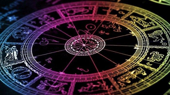 RAMALAN ZODIAK Besok Selasa 6 April 2021, Nasib Libra Gemini Scorpio dan Zodiak Lainnya?