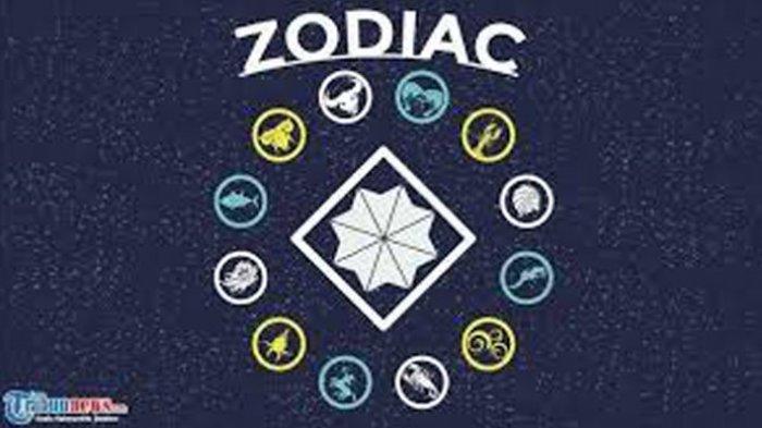 Bagaimana Ramalan Zodiak Hari Ini Rabu 24 Februari 2021 Ramalan Aries Leo Virgo Libra Cancer Gemini?
