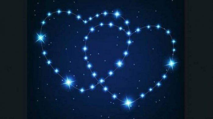 4 Zodiak Ini Beruntung Soal Asmara di Tahun 2020, Aries Bahagia di Awal Tahun
