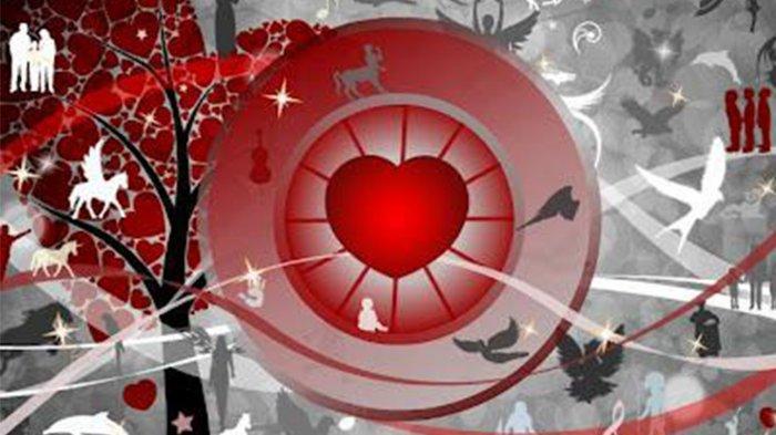 ramalan-zodiak-cinta-hari-jumat-20-september-2019-leo-harap-momen-spesial-pertemuan-pisces.jpg