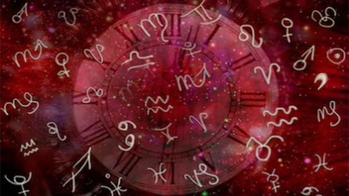 Ramalan Zodiak Hari Ini Jumat 3 Januari 2020, Hari Cerah Aries, Cancer Merenungkan Masa Lalu