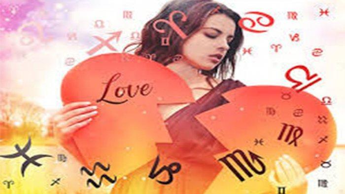 RAMALAN ZODIAK CINTA untuk Single Senin 29 Juni 2020, Ekspresikan Dirimu Capricorn, Leo Mempesona