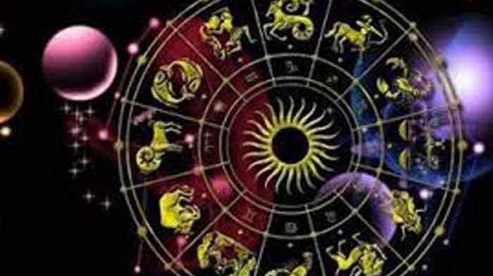 Ramalan Zodiak Hari Ini 18 Mei 2021 Ada yang Bernasib Baik Ada yang Kurang Beruntung