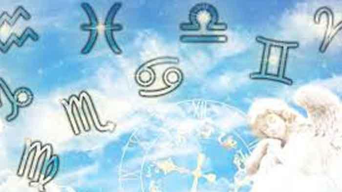 Ramalan Zodiak Hari Ini 19 Mei 2021 Ada yang Bernasib Baik Ada yang Kurang Beruntung