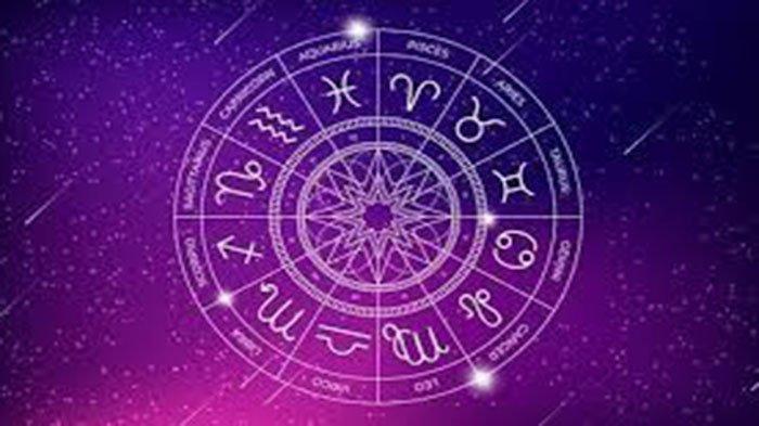 Ramalan Zodiak Hari Ini Jumat 19 Februari 2021, Cek Ramalan Zodiak Cinta Jumat 19 Februari 2021