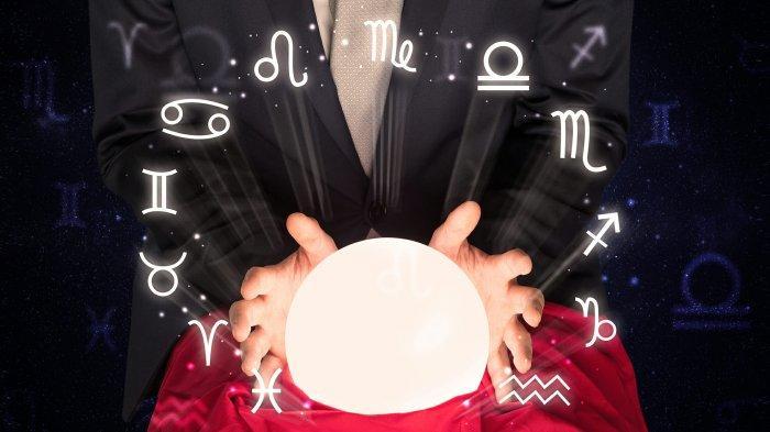 RAMALAN Zodiak Kesehatan Hari Ini Kamis 26 Desember, Gemini Lelah, Kondisi Kesehatan Libra Meningkat