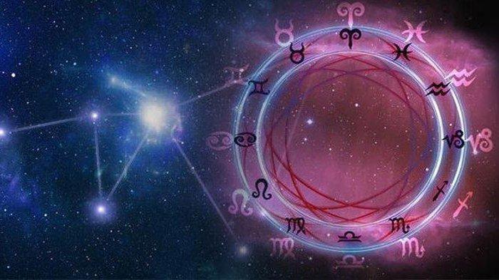 Zodiak Uang Sabtu 15 Juni 2019 | Akhir Pekan Sempurna Buat Virgo! Sagitarius: Kenapa Mereka Iri?