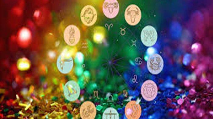 Ramalan Zodiak Lusa Senin 23 Desember, Sagitarius Buram & Dendam, Libra Kurang Perhatian