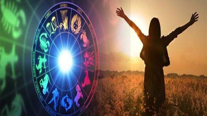 ramalan-zodiak-jumat-17-mei-2019-fokus-pada-kebutuhan-fisikmu-leo-tetaplah-tenang-taurus.jpg