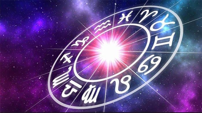 ramalan-zodiak-jumat-2222019.jpg