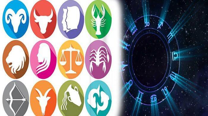 Zodiak Minggu Ini: Tidak Melupakan Diri Sendiri Juga Bentuk Cinta Yang Ideal