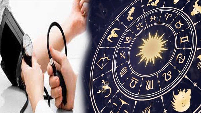 ramalan-zodiak-kesehatan-besok-rabu-6-november-2019-leo-pucat-scorpio-butuh-istirahat.jpg